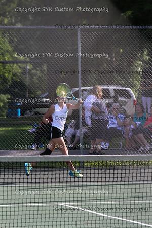 WBHS Tennis vs Salem-50