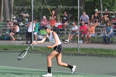 WBHS Tennis vs Salem-134