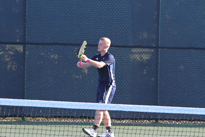 MVNU Tennis vs Geneva-106