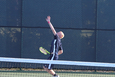 MVNU Tennis vs Geneva-108