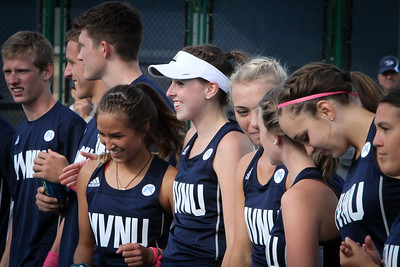 MVNU Tennis vs Geneva-20