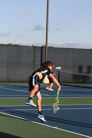 MVNU Tennis vs Geneva-104