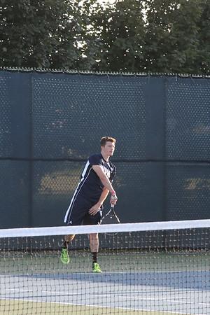 MVNU Tennis vs Geneva-118