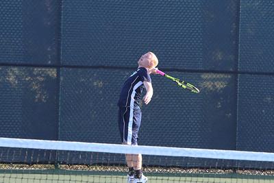 MVNU Tennis vs Geneva-110