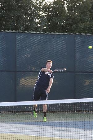 MVNU Tennis vs Geneva-117