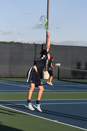 MVNU Tennis vs Geneva-103