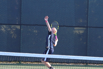 MVNU Tennis vs Geneva-109
