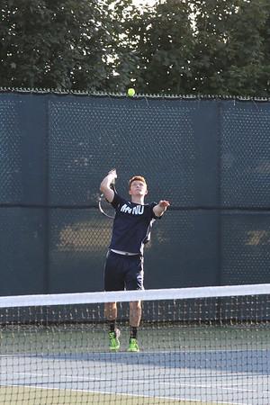 MVNU Tennis vs Geneva-116