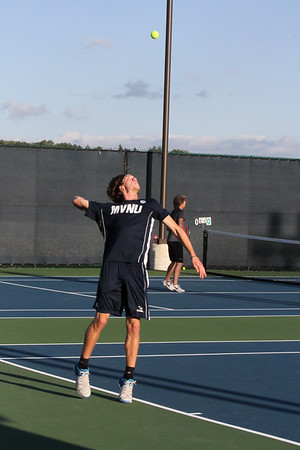 MVNU Tennis vs Geneva-102