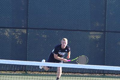 MVNU Tennis vs Geneva-114