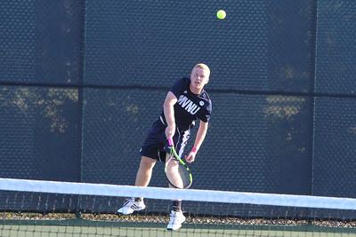 MVNU Tennis vs Geneva-112