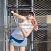 Eagle Rock Tennis vs Marshall Barristers