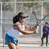 Eagle Rock Tennis vs Marshall Barristers