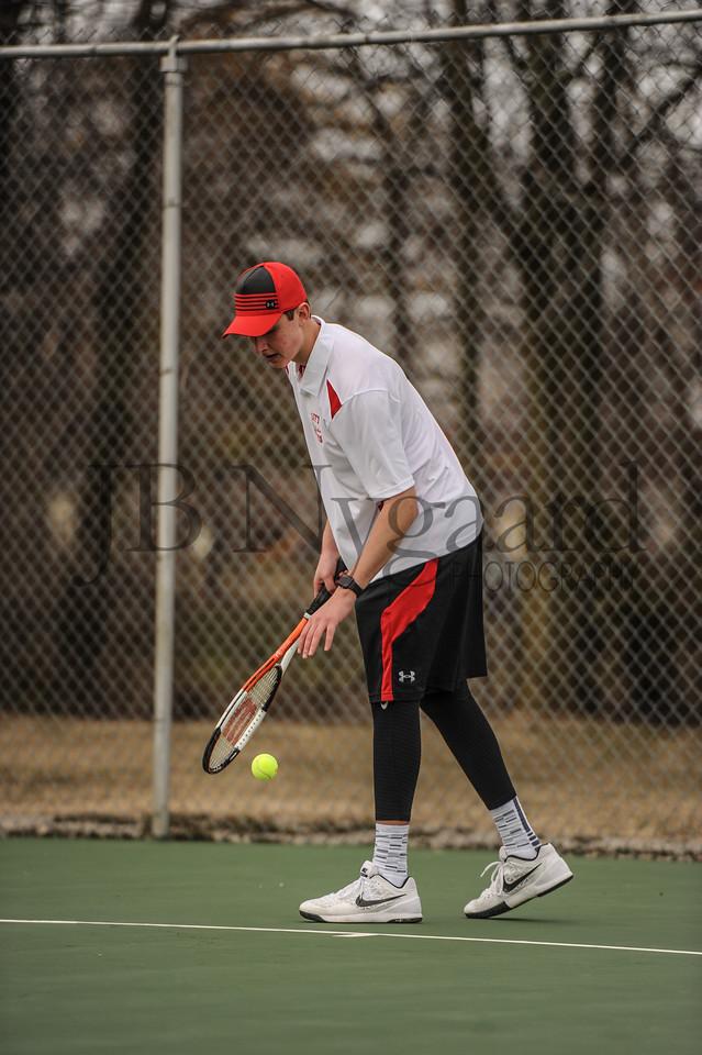 3-26-18 BHS boys Tennis - Christian Groman-17