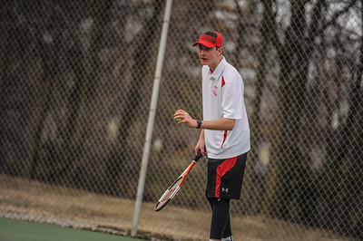 3-26-18 BHS boys Tennis - Christian Groman-33