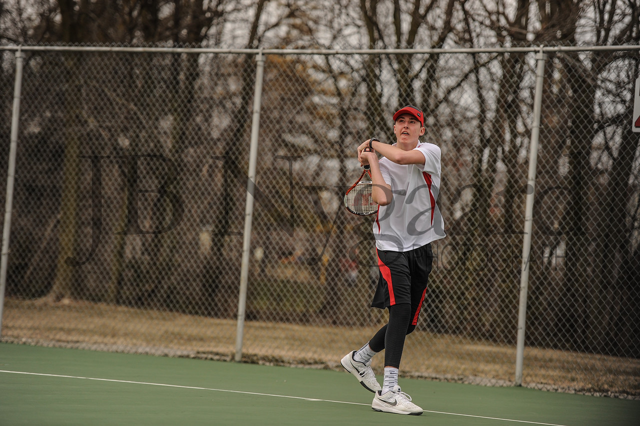 3-26-18 BHS boys Tennis - Christian Groman-40