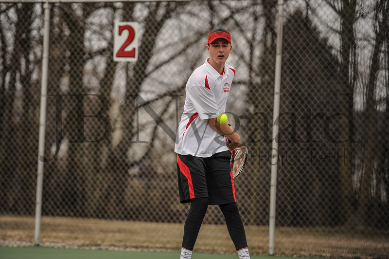 3-26-18 BHS boys Tennis - Christian Groman-30