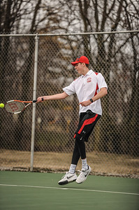 3-26-18 BHS boys Tennis - Christian Groman-23