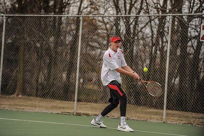 3-26-18 BHS boys Tennis - Christian Groman-39