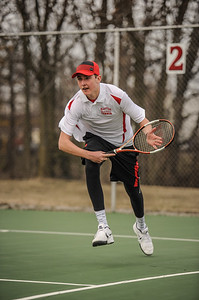 3-26-18 BHS boys Tennis - Christian Groman-11