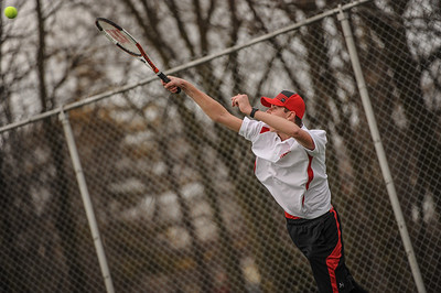 3-26-18 BHS boys Tennis - Christian Groman-35
