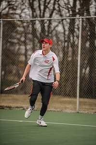 3-26-18 BHS boys Tennis - Christian Groman-10