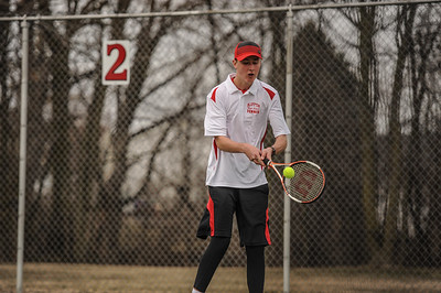 3-26-18 BHS boys Tennis - Christian Groman-31