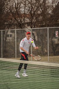 3-26-18 BHS boys Tennis - Christian Groman-8
