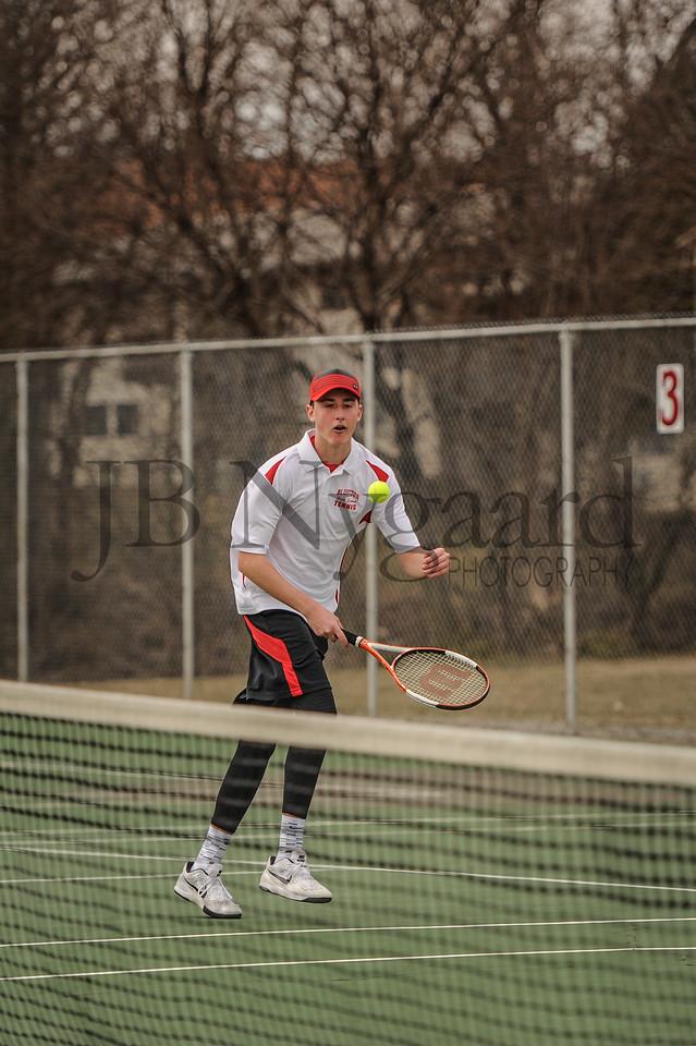 3-26-18 BHS boys Tennis - Christian Groman-8
