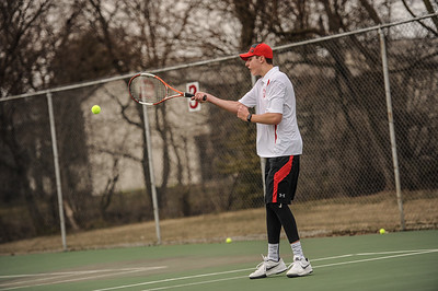 3-26-18 BHS boys Tennis - Christian Groman-37