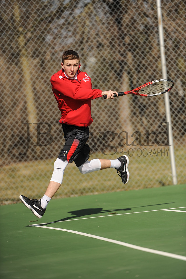 3-30-18 BHS boys tennis vs Kenton-8