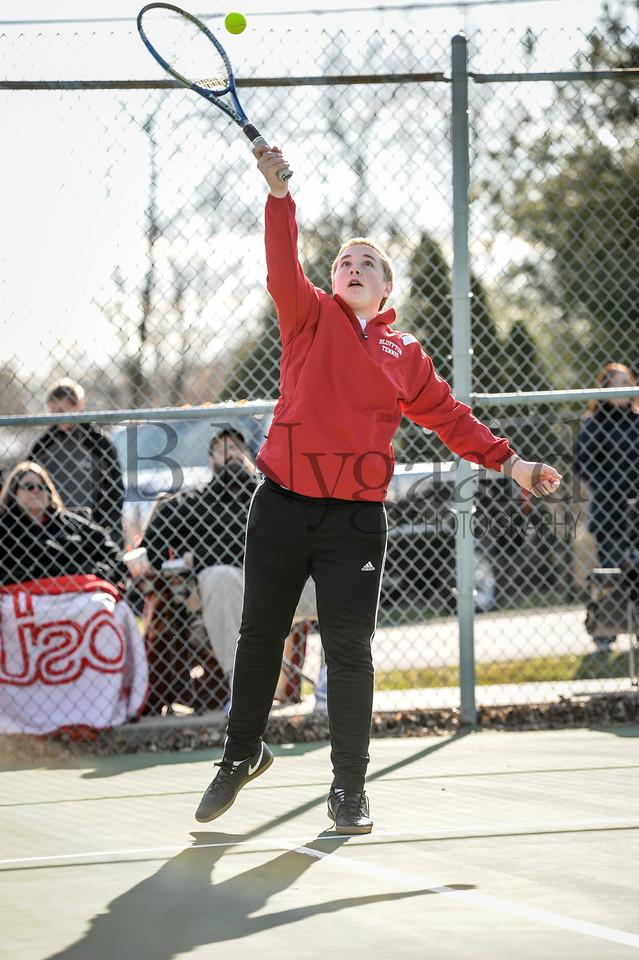 3-30-18 BHS boys tennis vs Kenton-109