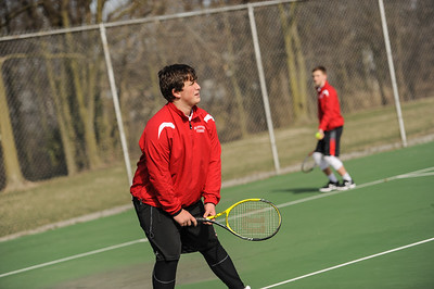 3-30-18 BHS boys tennis vs Kenton-41