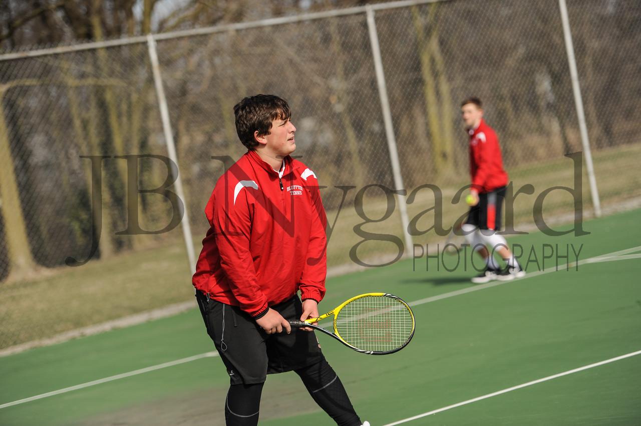 3-30-18 BHS boys tennis vs Kenton-41