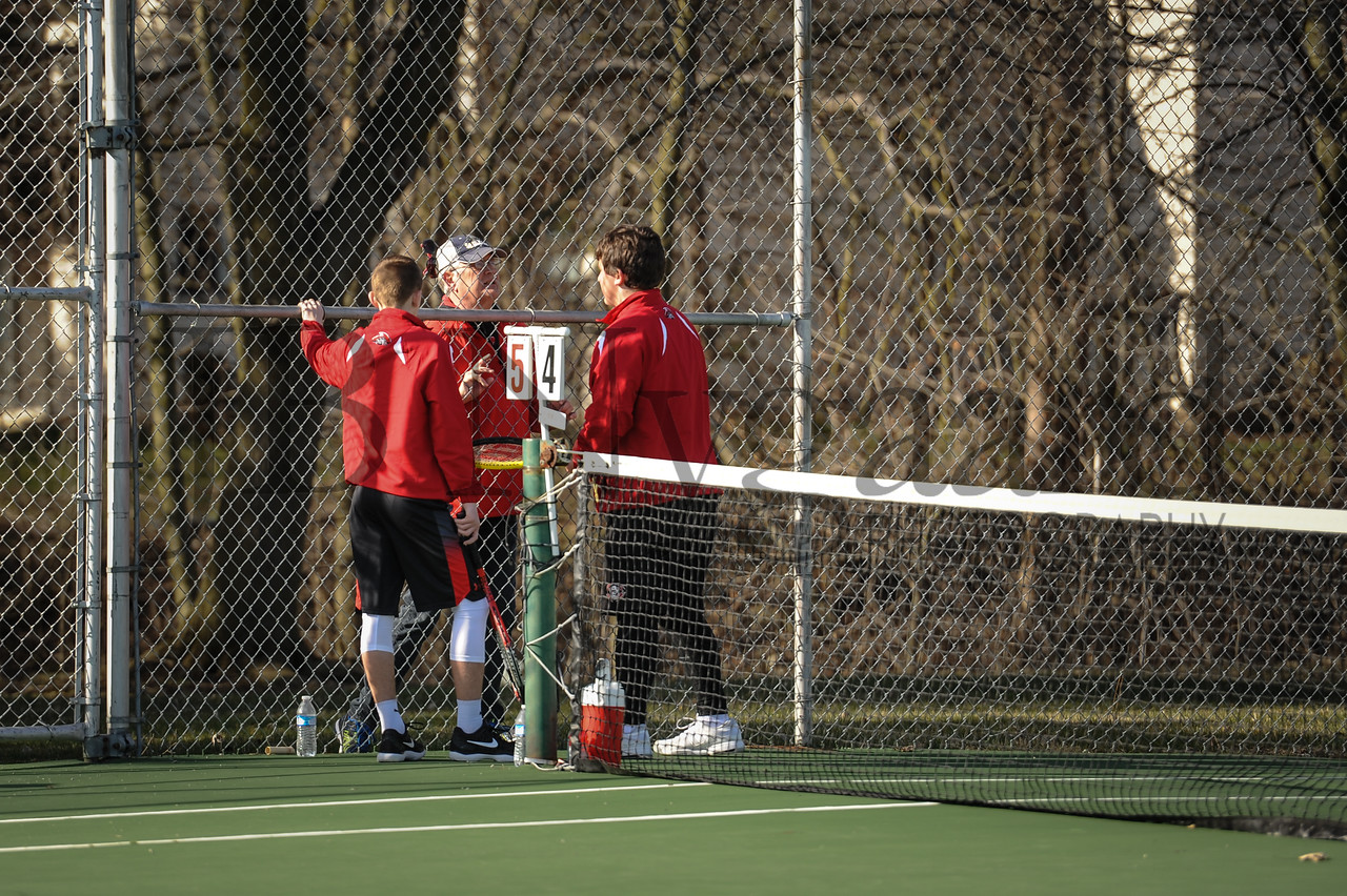 3-30-18 BHS boys tennis vs Kenton-86