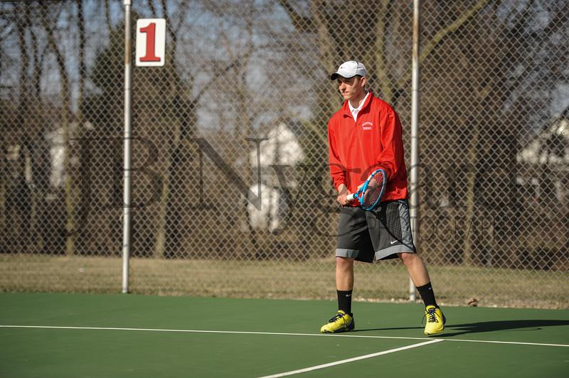 3-30-18 BHS boys tennis vs Kenton-75