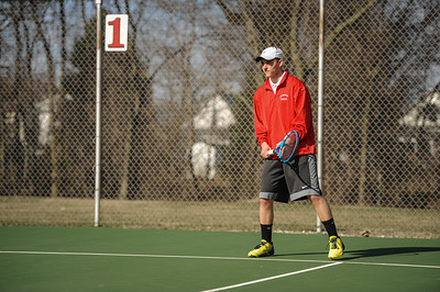 3-30-18 BHS boys tennis vs Kenton-75