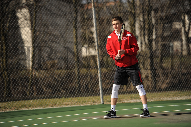 3-30-18 BHS boys tennis vs Kenton-70