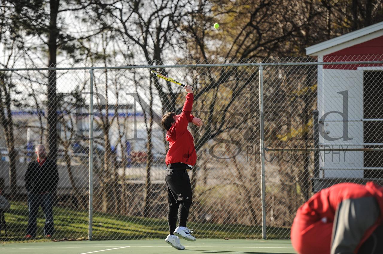 3-30-18 BHS boys tennis vs Kenton-126