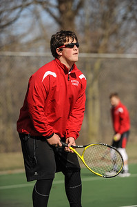 3-30-18 BHS boys tennis vs Kenton-14