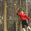 3-30-18 BHS boys tennis vs Kenton-9