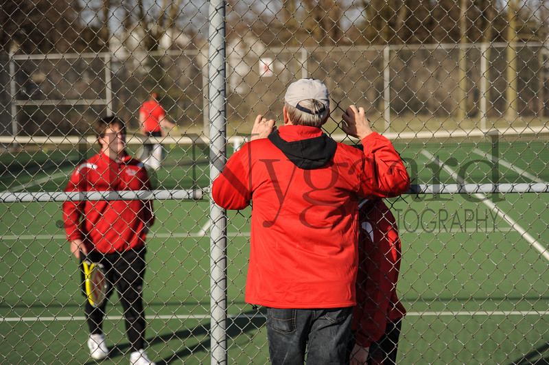 3-30-18 BHS boys tennis vs Kenton-141