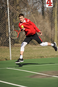 3-30-18 BHS boys tennis vs Kenton-7