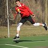 3-30-18 BHS boys tennis vs Kenton-7