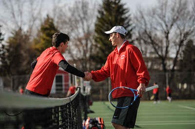 3-30-18 BHS boys tennis vs Kenton-76