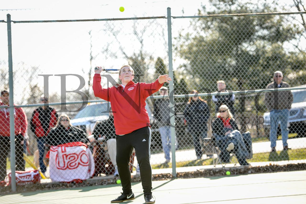 3-30-18 BHS boys tennis vs Kenton-121