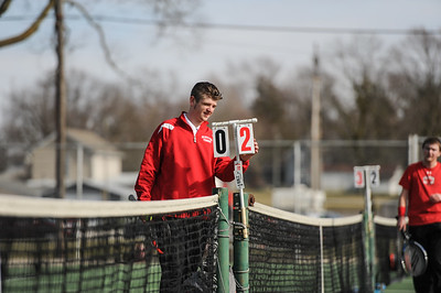 3-30-18 BHS boys tennis vs Kenton-37