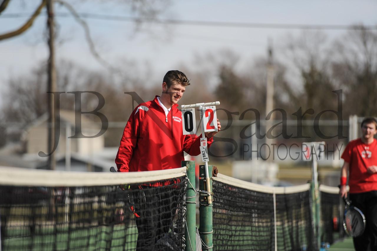 3-30-18 BHS boys tennis vs Kenton-37