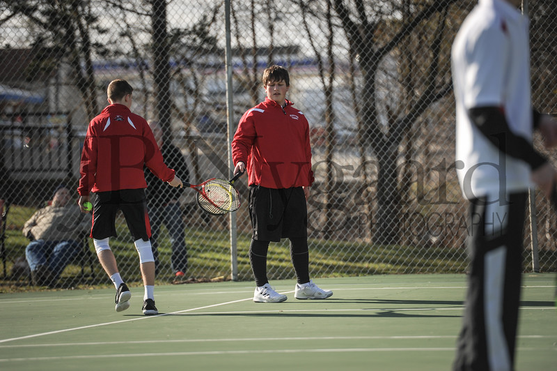3-30-18 BHS boys tennis vs Kenton-117