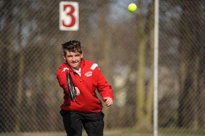 3-30-18 BHS boys tennis vs Kenton-51